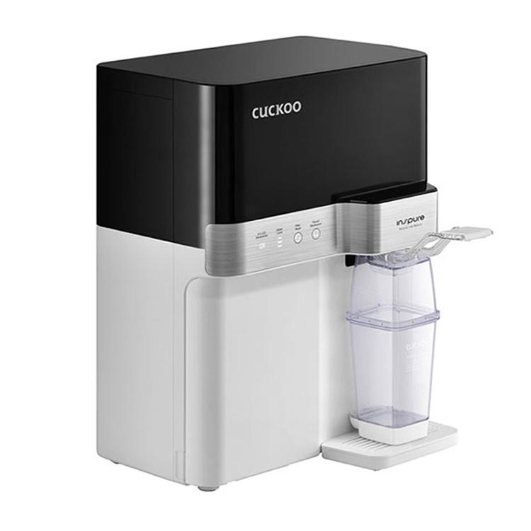 máy lọc nước RO Cuckoo